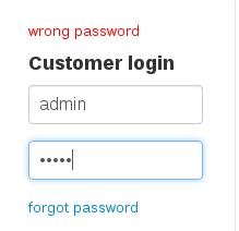 admin_user_enum