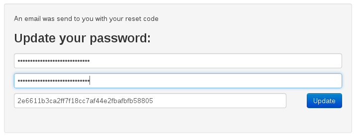 reset_guest_password_2