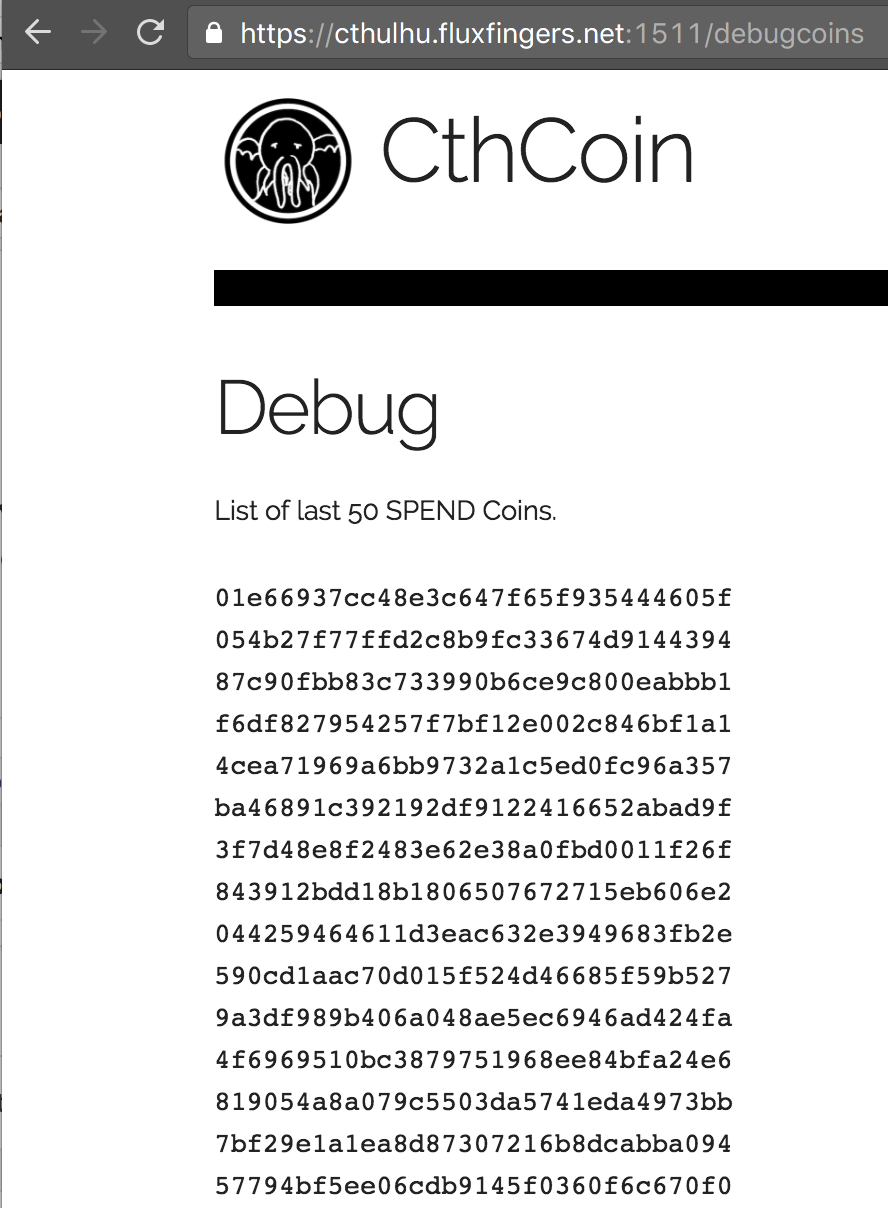 7-debugcoins-hashes